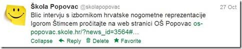 slika3-popovac-twitter