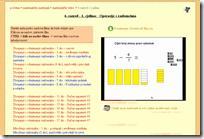 matematicki-video-2