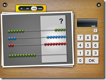 Montessorium gotova aplikacija