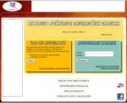 južnoafrički besplatno upoznavanje na mreži pronađite svoju djevojku na web lokacijama za upoznavanje