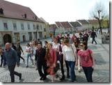 12_Sibiu