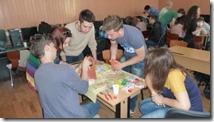 13_radionica u školi u Aradu
