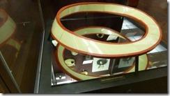 4_Möbiusova traka u Science Museumu