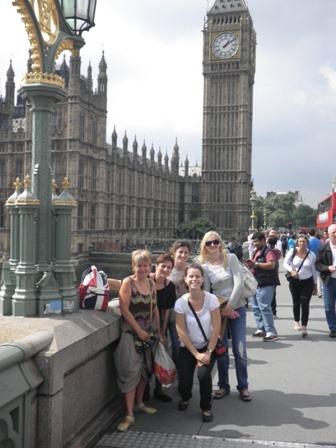 sandara park i g zmaj iz 2013 upoznavanje nekoga dok je studirao u inozemstvu