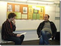 Slika 24. intervju s Daliborom Grubačevićem (640x480)