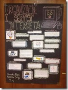 plakat 3.Organizacija i servisi Interneta