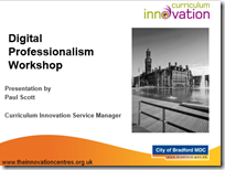 Radionica-digitalni profesionalizam-naslovnica