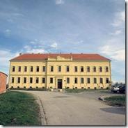 Gimnazija Vukovar