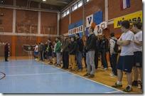 Humanitarni Malonogometni turnir-Vukovar