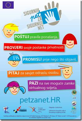 plakat-slika