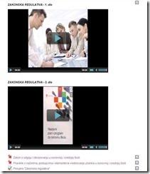 Programi e-učenja za stručno usavršavanje nastavnika (5/6)