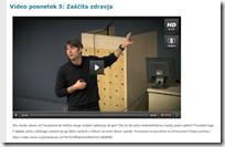 Slovenski MOOC (4/6)
