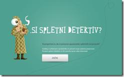 Slovenski MOOC (5/6)