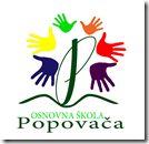 logoOSPopovaca1