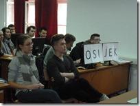 Video konferencija  CERN-Švicarska, Osijek-Hrvatska, Coimbra i Evora-Portugal i Gent-Belgija_2