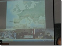 Video konferencija
