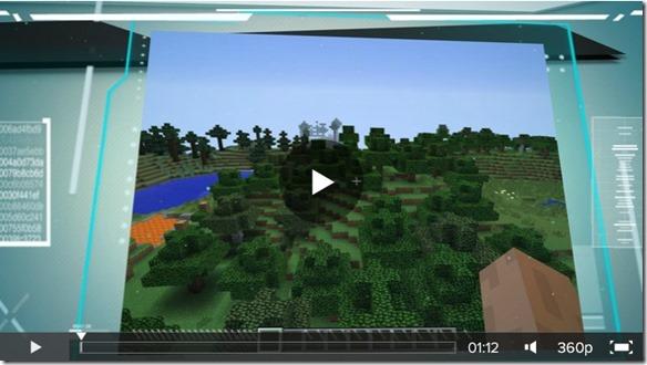 virtualni dječak igara za upoznavanje