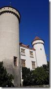 konopiste dvorac franje ferdinanda