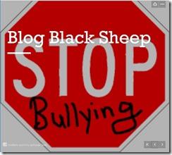 Black-sheep-blog