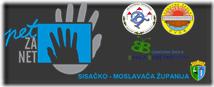 Slika 1. Logo projekta