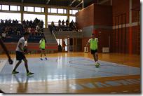Malonogometni turnir 2015