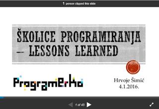 skolice_programiranja