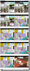 Pixton_Comic_Autorska_prava_by_Kkarolina_Karolina_