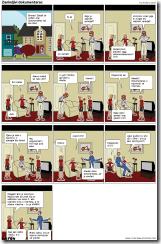 Pixton_Comic_Zanimljivi_dokumentarac_by_Andorx_ano_