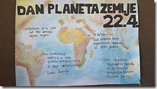 Dan planeta Zamlje2