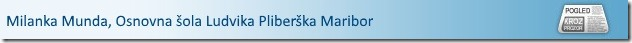 milanka_munda