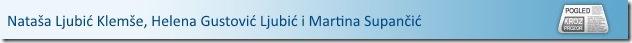 natasaLJK_helenaG_martinaS