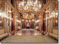 palazzo Borghese 9