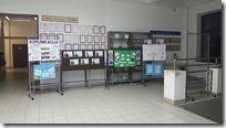 sat kodiranja u Gimnaziji Vukovar