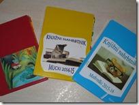 zvezek vtisov knjižni nahrbtnik (1)