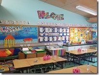 St. Nicholas osnovna škola