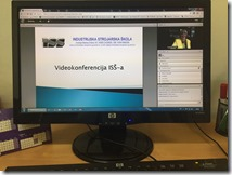 Fotka VK  na računalu
