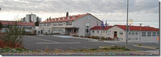 Iceland_School
