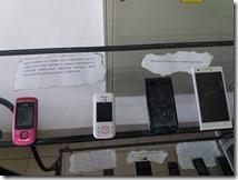 mobilni uredjaji