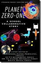 Planet_Zero-One