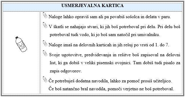 kartica2