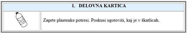 kartica3