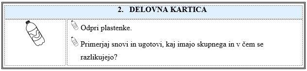 kartica5
