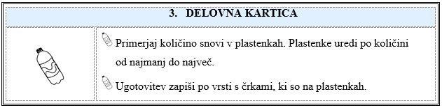 kartica6