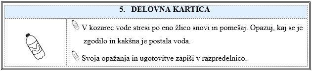 kartica8