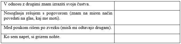 tablica1