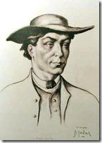 Anton Janša, pionir sodobnega čebelarstva