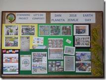 Earth Day 2018 Naranda Croatia