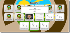 LearningApps_zbirka