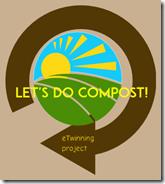 lets_do_compost_logo