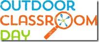 outdoor_classroom_day_logo